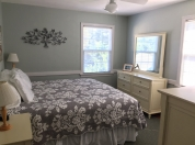 11 Master Bedroom with King Bed 2