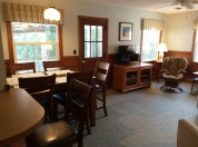 5 Liv Rm with Dining Area (resized)