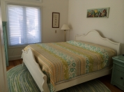 14_3rd_Floor_Bedroom_with_King_Bed