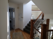 4 Stairs and Hallway 2nd Floor