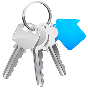 Pyle Realty will keep your property safe