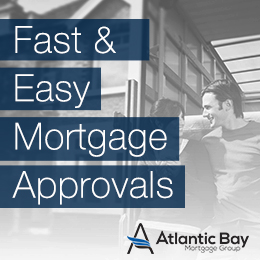 Bruce Farrell Website - Atlantic Bay Mortgage Group
