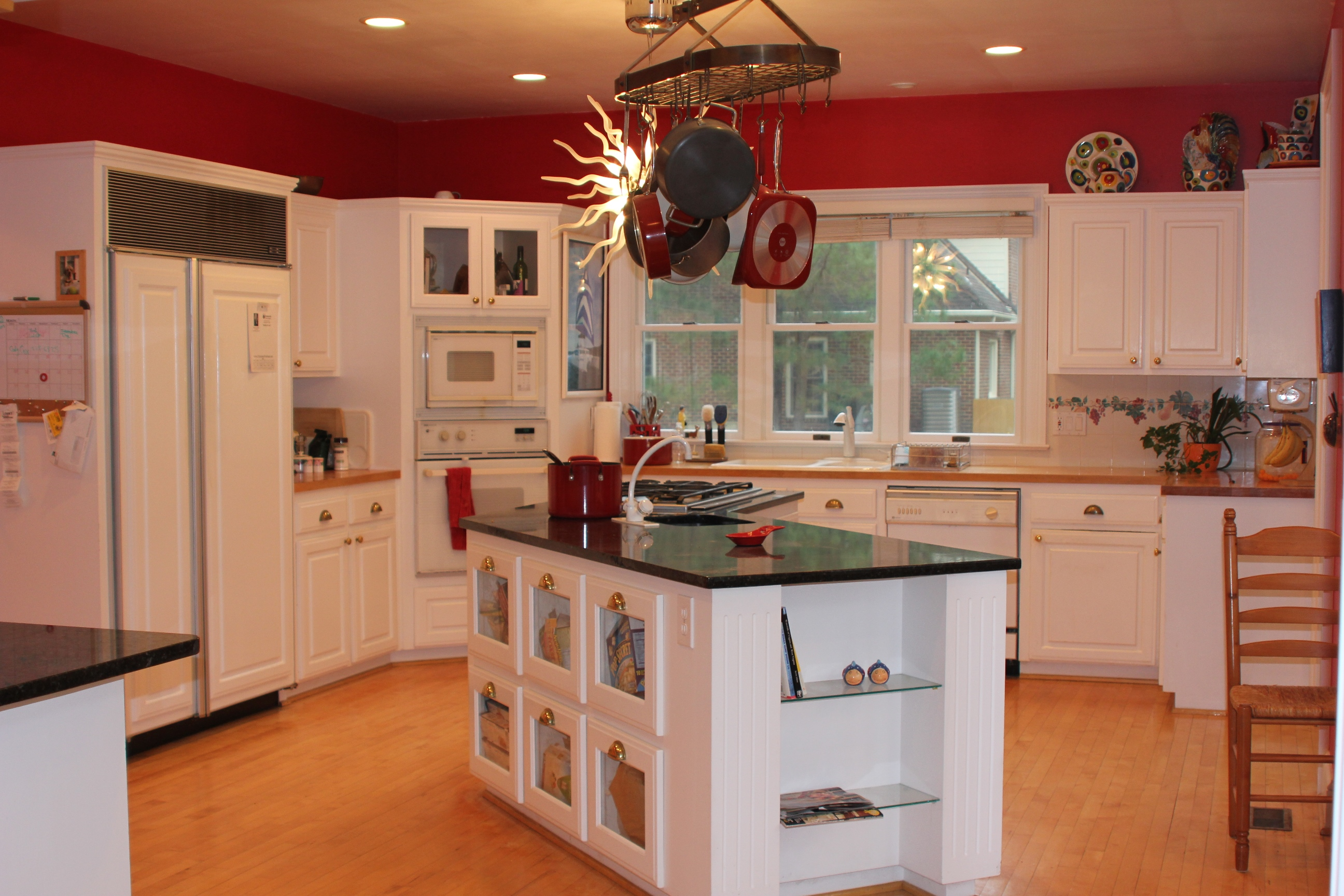 e of a kind home for sale in Croatan Listed by Allen Pyle